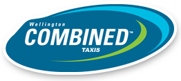 Wellington Combined Taxis